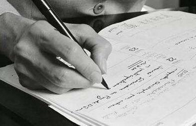 怎样选择适合自己的免费论文查重?