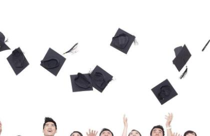 撰写毕业论文有哪些需要注意的