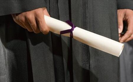 毕业论文写作的特点和要求是什么