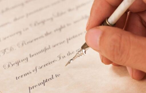 毕业论文摘要的特点和类型