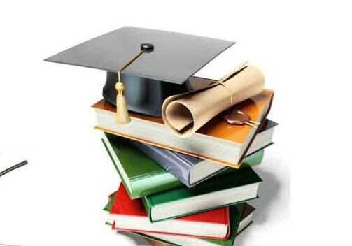 毕业论文查重时能将表格变成图片吗