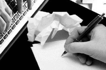 论文在查重前需要考虑哪些方面呢?