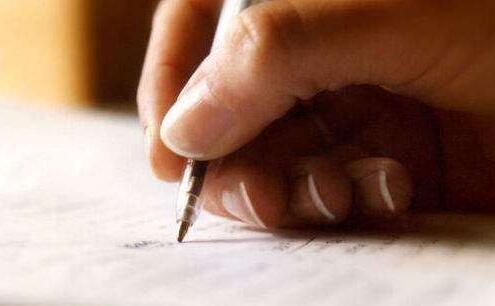 论文写作过程中一般会遇到哪些问题