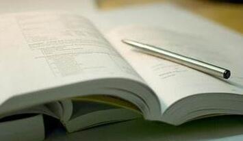 如何正确选择论文查重软件