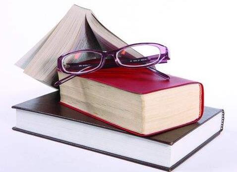 大学生毕业论文重复率太高怎么办?