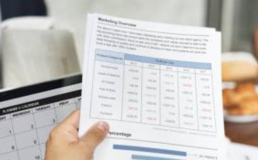 有哪些小技巧会顺利通过论文查重软件检测