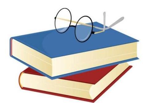 毕业论文写作过程中有哪些需要注意的