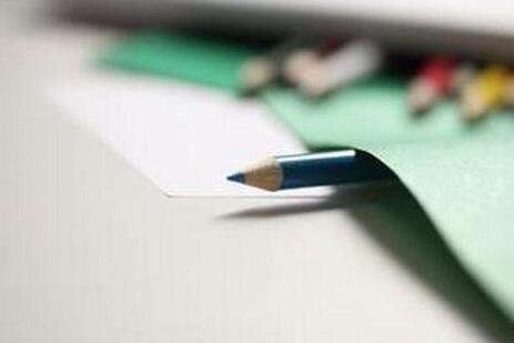 毕业论文选题和组织材料的技巧
