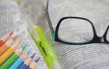 毕业论文相似度检测是什么?