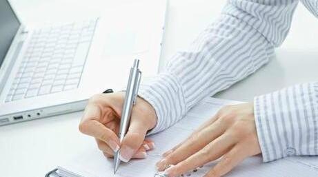 选择免费论文检测时要注意些什么?