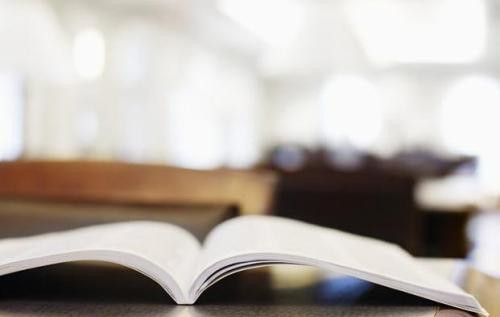 SCI论文写作有哪些常见错误?