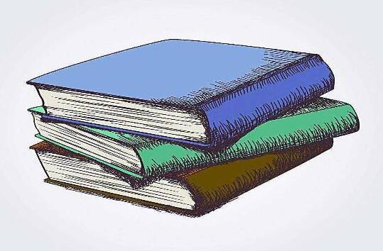 怎么选择论文检测软件?