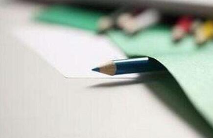 论文查重目录格式的重要性