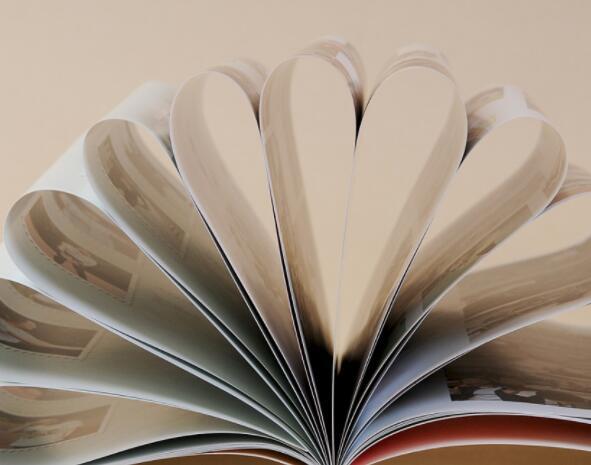 论文检测当中常见的格式问题有哪些?