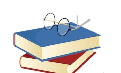 论文查重的最常见的难题有哪些呢?