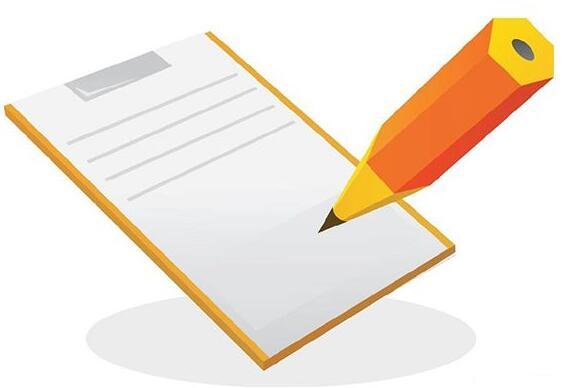 进行论文检测需要注意什么呢?