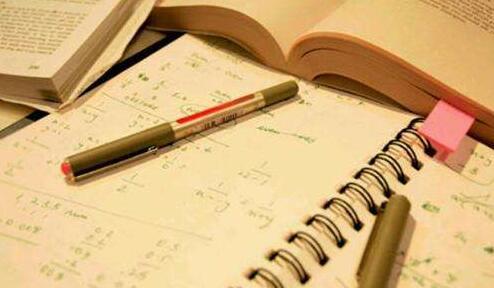 毕业论文查重的查重步骤是什么?