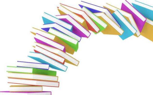 毕业论文查重包括参考文献吗?