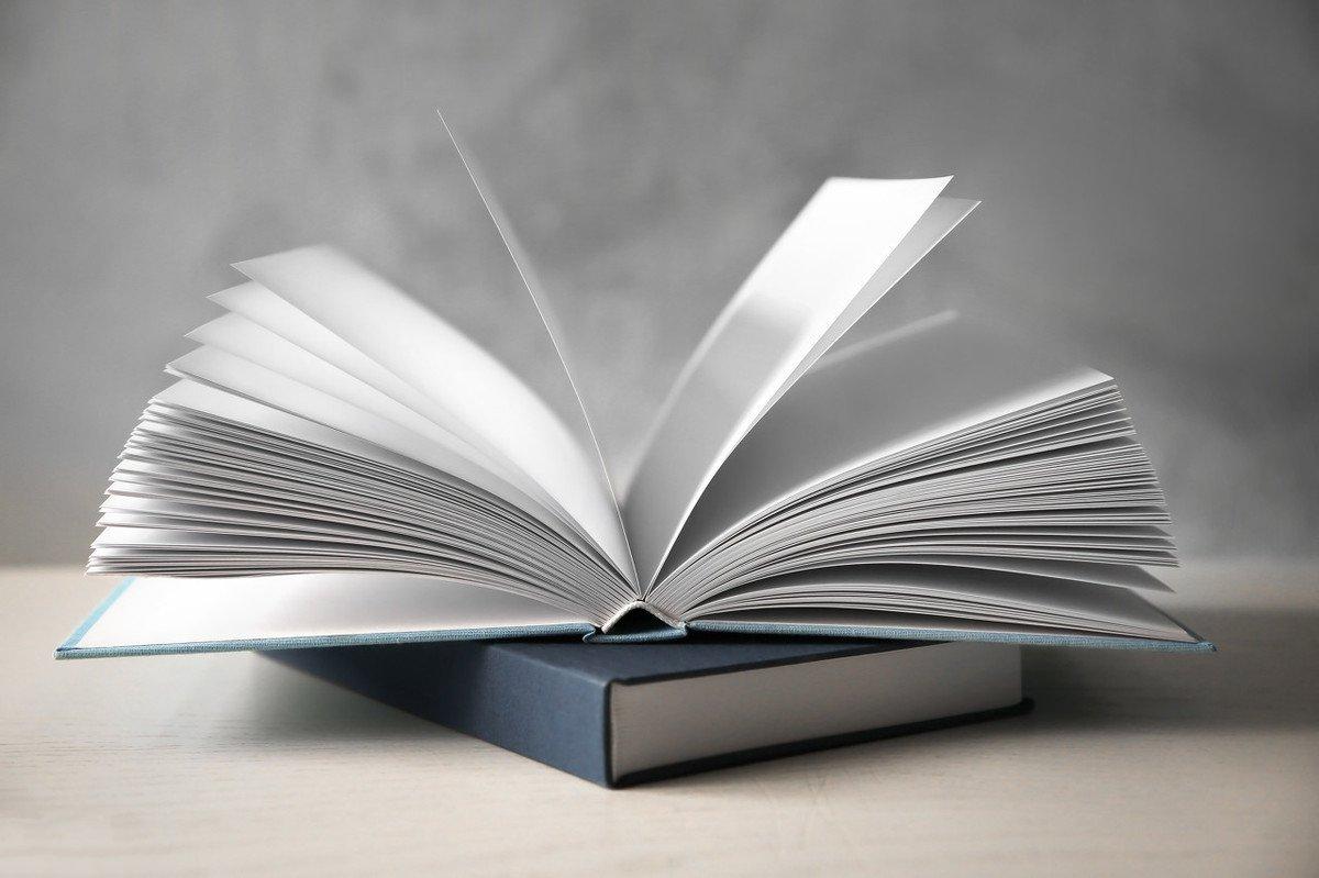 深入解读毕业论文查重中的引用和抄袭