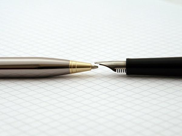 PaperPP论文查重软件检测标准及规则