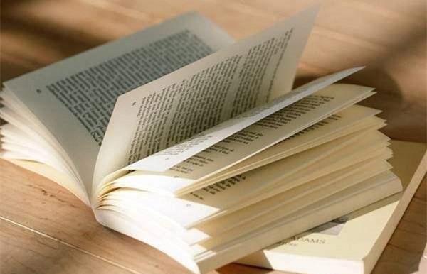 论文开题报告的格式与写作方法
