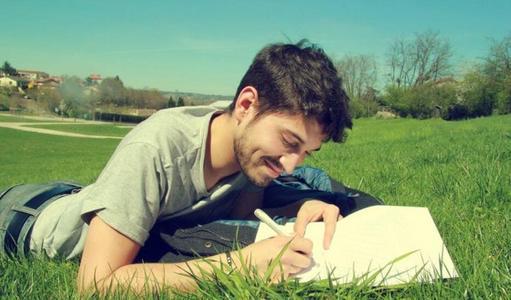 毕业论文怎么写