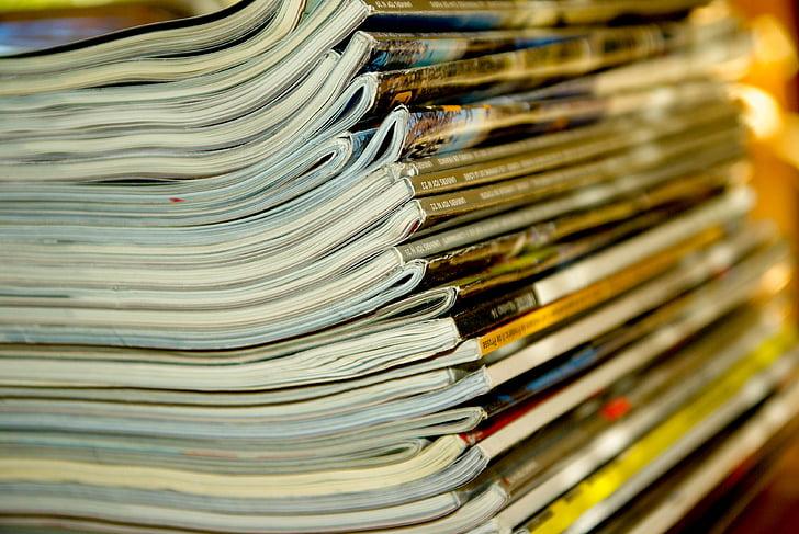 SCI期刊投稿可以不写推荐审稿人吗?