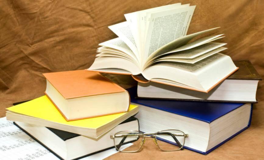 毕业论文重复率越改越高怎么办?