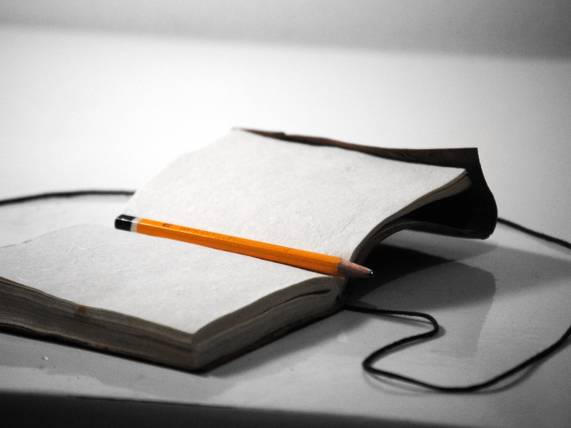 论文选题怎么选?排版怎么弄?查重又该用什么查?