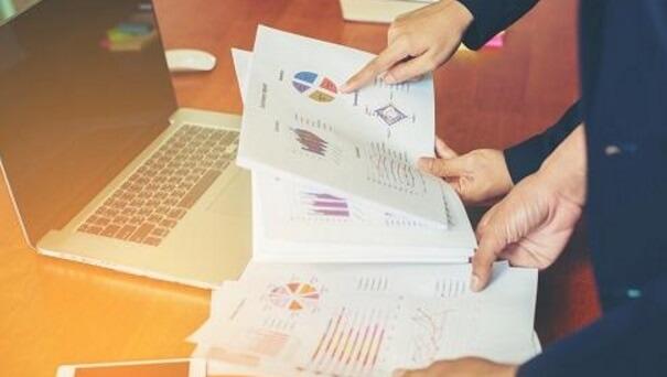 知网本科论文查重一般多少钱?