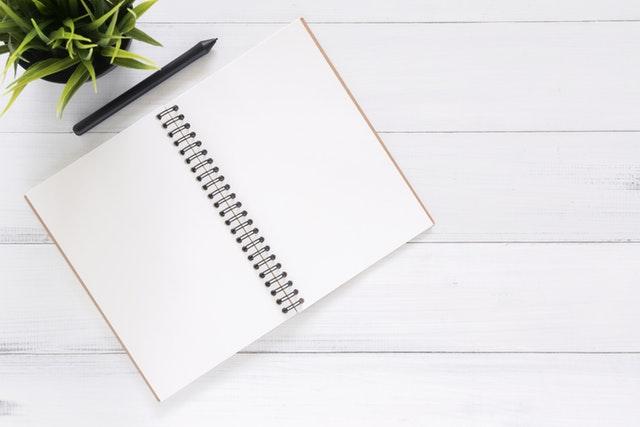 论文是怎么写出来的?论文写作是一个怎样的过程