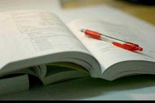 论文写作对格式有什么要求