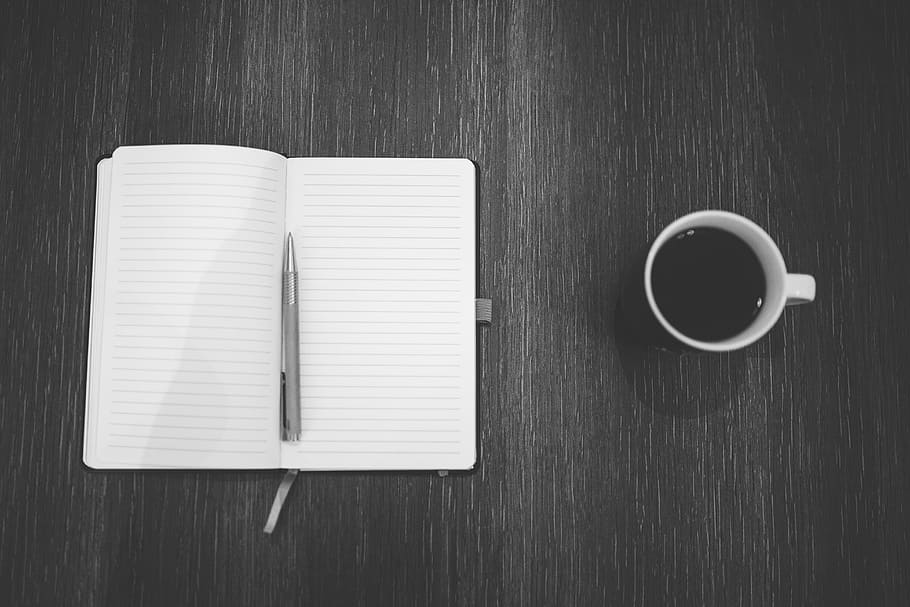 研究生阶段的研究学习方法与论文写作技巧