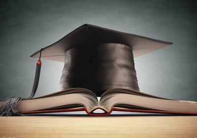 毕业论文重复率太高怎么修改最有效
