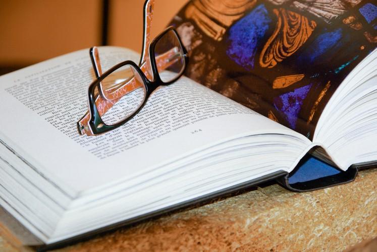 论文选题应该遵循的四个原则