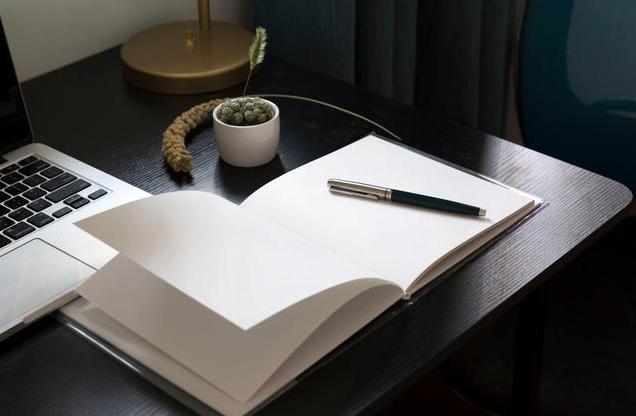 大学生写毕业论文的意义和价值是什么
