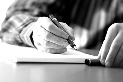 如何才能写出一篇高质量的学术论文