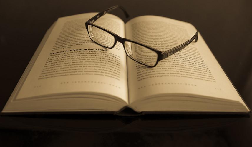撰写博士学位论文需要注意什么