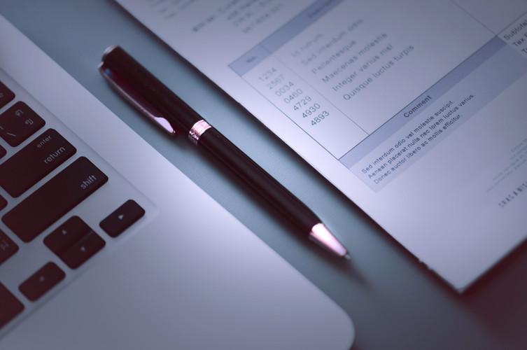 学术论文的写作类型和基本特征
