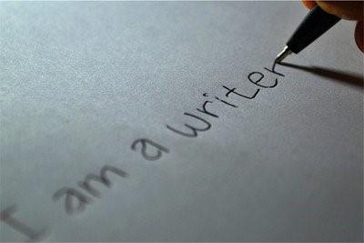 论文怎么看?写作过程中需要注意哪些问题