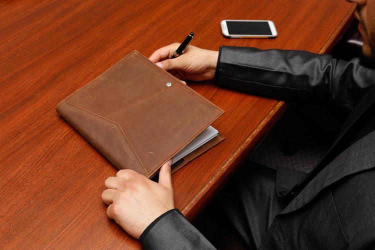 中级职称论文在评高级职称的时候能用吗