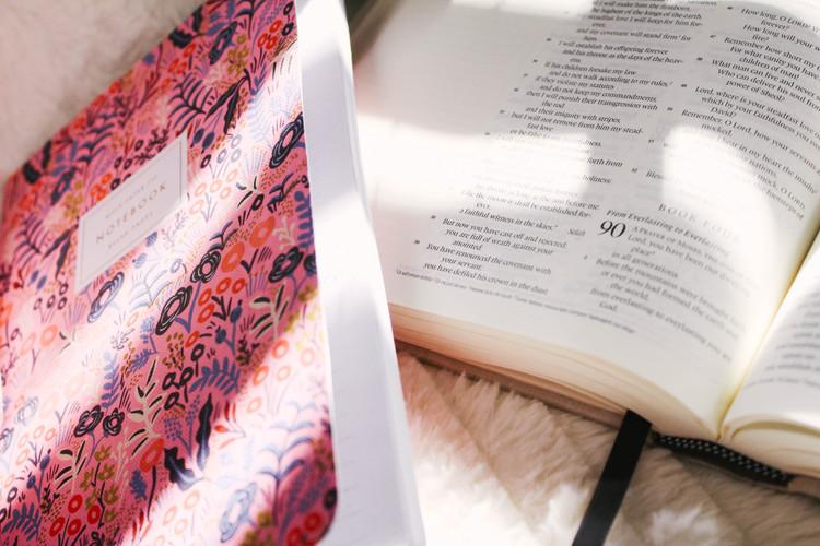 做文献阅读笔记需要注意什么