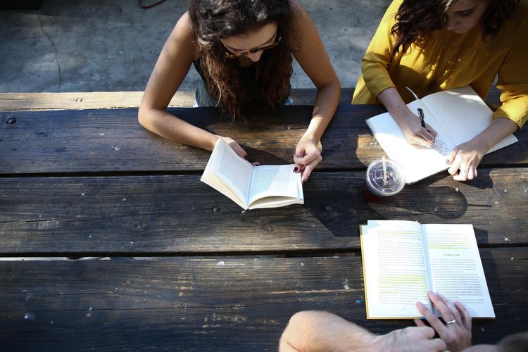 论文结构设计的基本原则