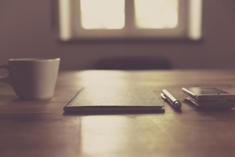 论文的作者署名和工作单位怎么写