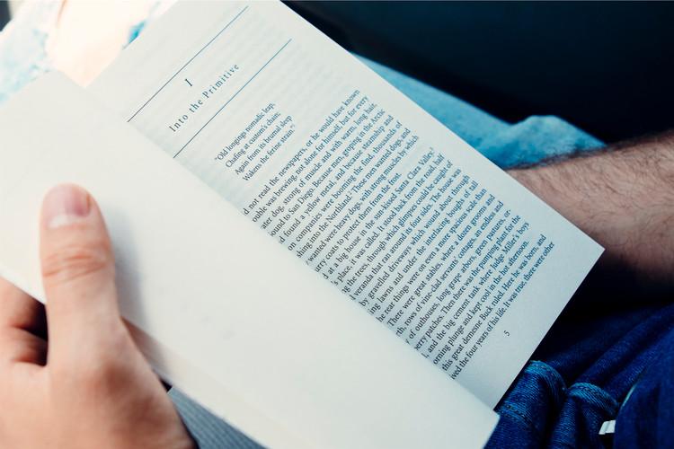 如何才能写好一篇毕业论文