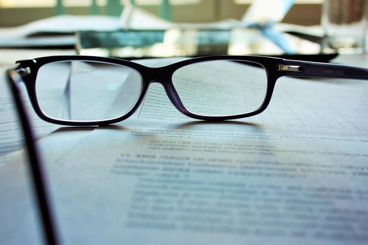 论文查重时需要注意什么
