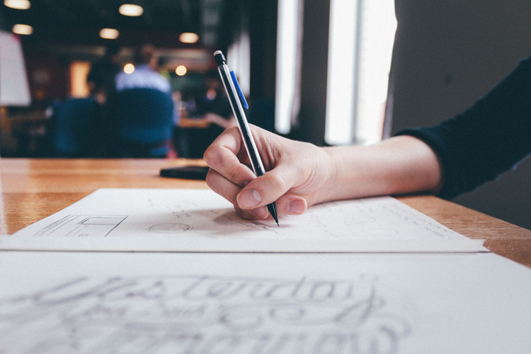 怎样写好文献综述