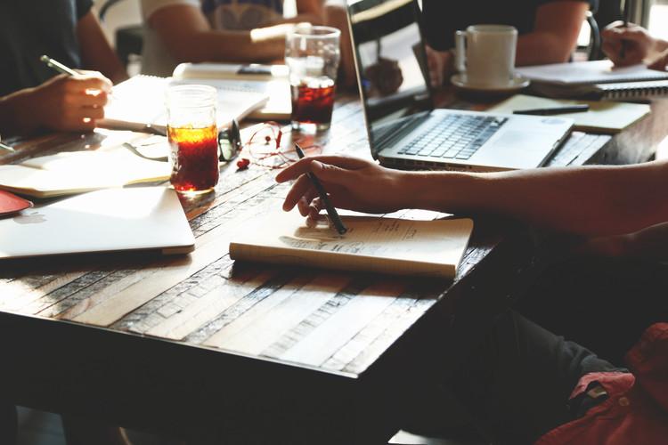 SCI论文从写作到发表的流程及攻略