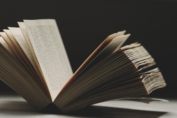 护理综述论文框架及写作方法