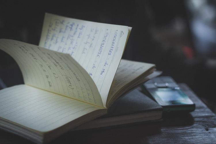 读研期间的论文该怎么写